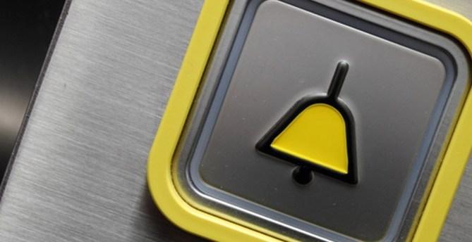 Servizio emergenza ascensori milano