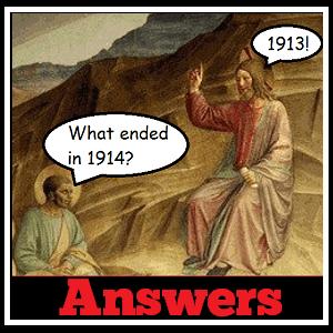 Answers_1913