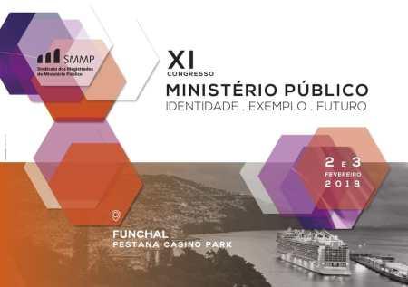 XI Congresso do Ministério Público
