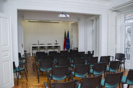 Comunicado – Mobilidade dos magistrados do Ministério Público