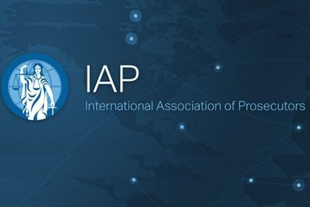 IAP – Relatório Final