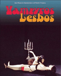 vampyros-lesbos
