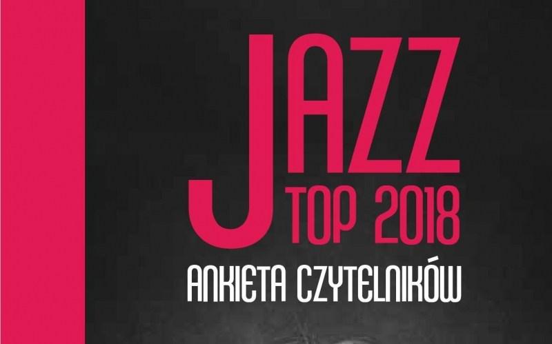 Jazz Top 2018
