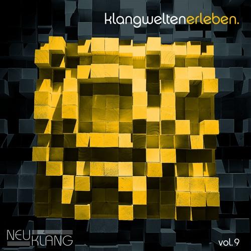 Neuklang Klangwelten, Vol. 9