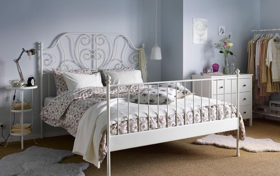 Idee per arredare la camera da letto ikea svizzera. Ikea Camere 2016 Catalogo Prezzi Smodatamente