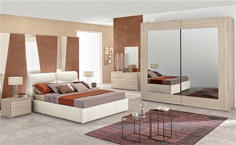 Scegli la tua camera da letto moderna o classica, aggiungi un letto matrimoniale contenitore, armadi, comò e. Cucine Economiche Centro Convenienza Camere Da Letto