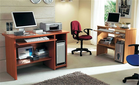 Nella vendita di arredi e pareti mobili per ufficio nella provincia di milano. Scrivanie Mondo Convenienza 2017 Catalogo Prezzi Smodatamente