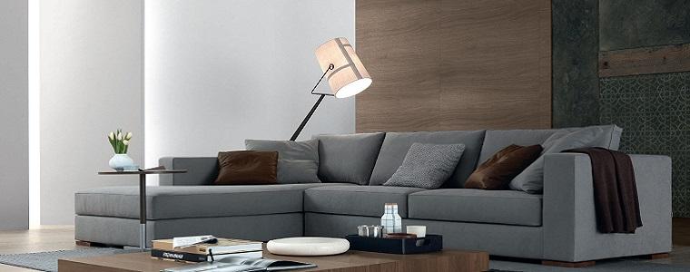 Una cucina, un soggiorno, un divano e una camera matrimoniale. Mercatone Uno Catalogo 2017 Arredamento Mobili Offerte E Sconti Smodatamente