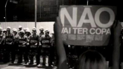 fifa copa manifesta    es andre barros smoke buddies Tiro, porrada e bomba: PM alagoana reprime violentamente Marcha da Maconha