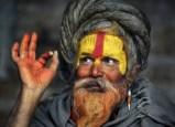 shivaratri-festival-Hindus-fumam-maconha-por-deus-shiva-smoke-buddies-22