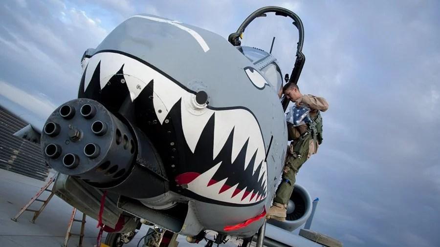 forca aerea americana muda regras para uso de maconha Força Aérea americana muda regras para uso de maconha