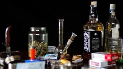 indice mostra onde e mais barato comprar drogas alcool e cigarros pelo mundo Índice mostra onde é mais barato comprar drogas, álcool e cigarros pelo mundo