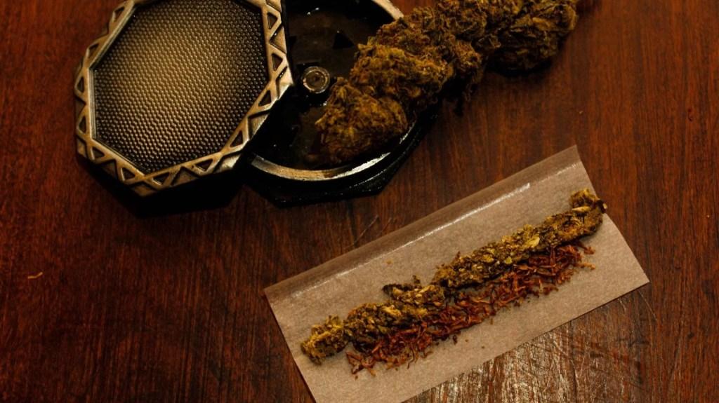hi tobacco tabaco natural e organico spliff maconha smokebuddies 1024x575 Tabaco natural e orgânico conquista consumidores dentro e fora da cultura canábica