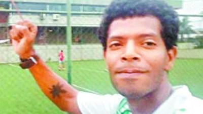9fei8xkbiam8w1d0efie02rm4 Bolsonaro pede afastamento de professor que tem tatuagem da maconha