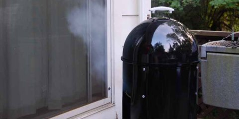 Top 12 Smoking Mistakes That Can Ruin Your Barbecue