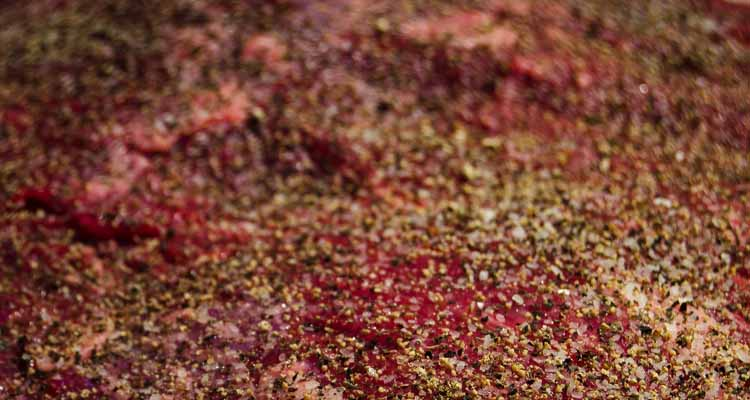 The 7 best bbq rubs you can buy