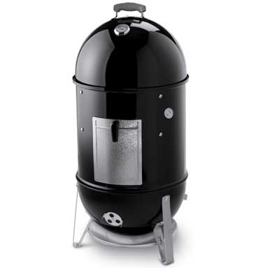 Best charcoal smoker for beginners