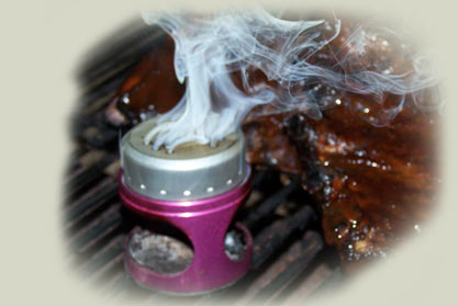 Use electric smoker and enjoy smoked fish with barbecue for Smoking fish electric smoker