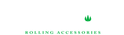 Logo | Smoke Proper Rolling Accessories