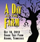 Day At Farm sq
