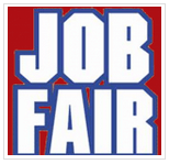job fair sq