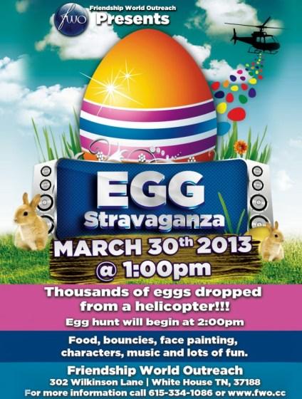 Eggstravaganza_Paper_AD_2013_White_House