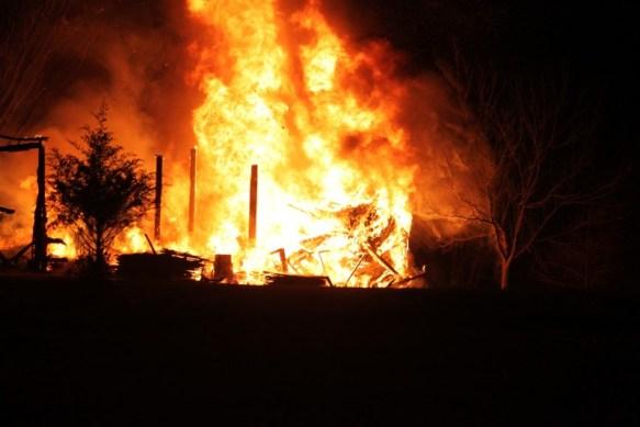 fire3192013 084
