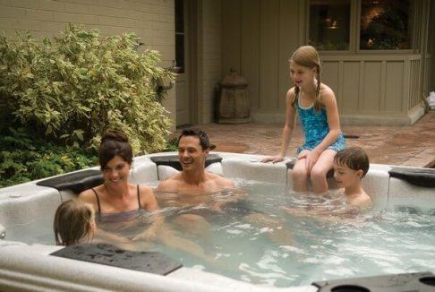 hot tub 2a