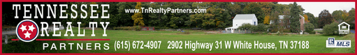 TN Realty Partners Farm 511