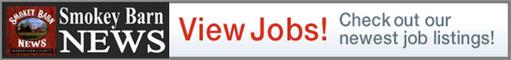 View Smokeys Job listings