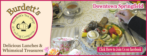 spring tea shop ad 511b