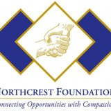 NC foundation