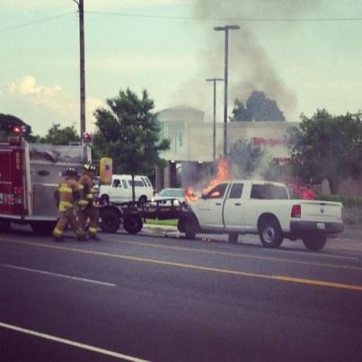 truck fire1