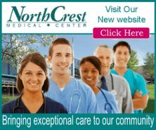 Northcrest doctors 300