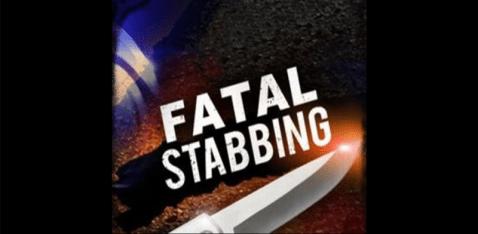 fatal stabbing slider 22222