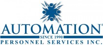 Automation Personnel Serv