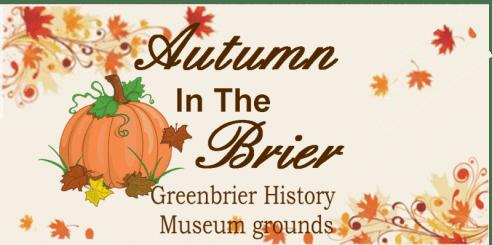 autumn in brier slider