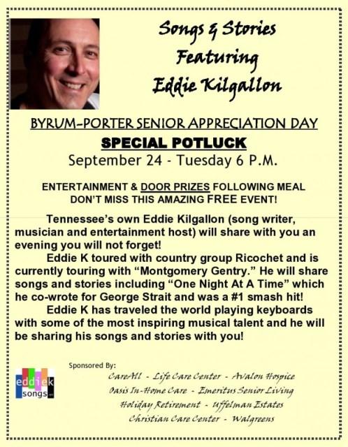 Eddie Killgallon Poster-page0001