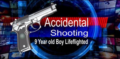 accidental shooting 9 yr old boy slider2