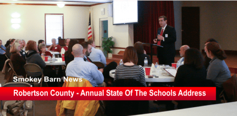 state of schools address slider 2014b