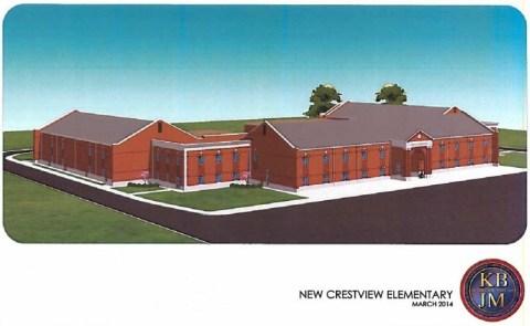 new crestview plans a