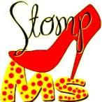 stomp ms