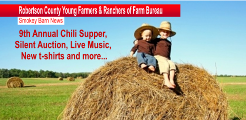 young farmers chili supper slider march 2014a