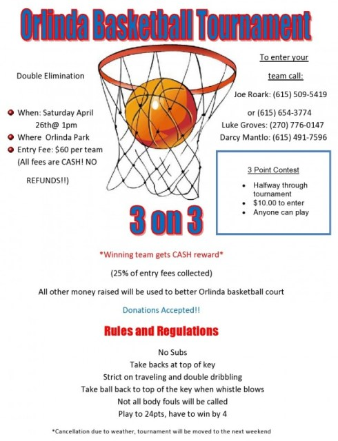 bball tournament-page0001
