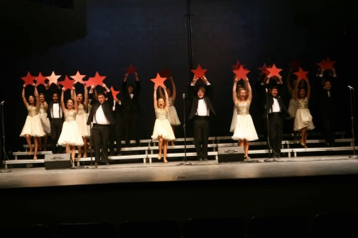 sh choir 3