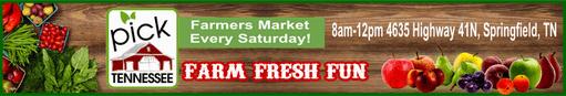 Farmers Market ad 511