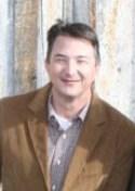 Joel Perry