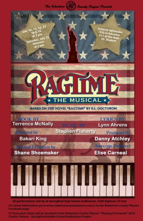 Ragtime working file_edited-2
