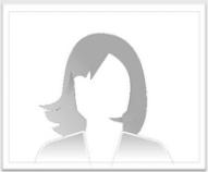 fm profile