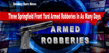 three springfield robberies slider